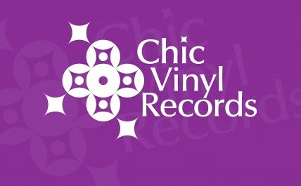 Chic Vinyl Records